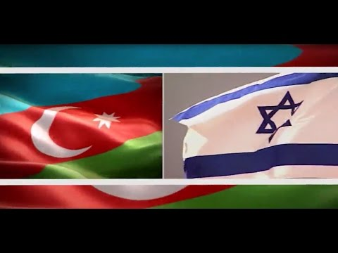 знакомство международное азербайджан