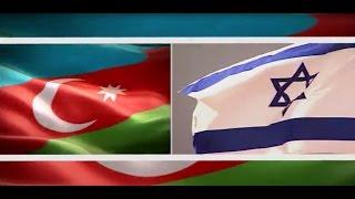 Смотреть видео что делает казахстан по отношению диаспоры в турции