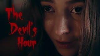 The Devil's Hour | Short Horror Film
