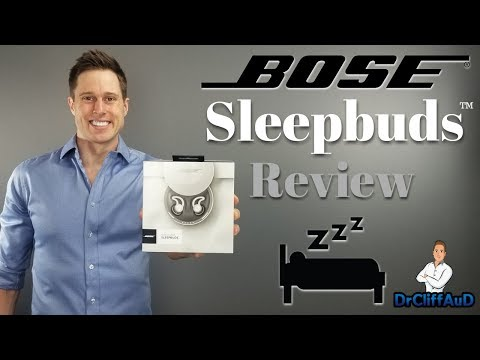 bose-sleepbuds-review-|-the-best-tinnitus-cure-for-falling-asleep?