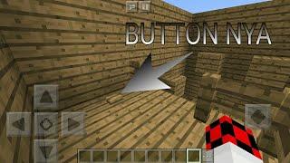 Bermain mencari button `FIND THE BUTTON