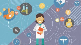 Läkarprogrammet - Uppsala Universitet thumbnail