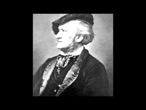 Richard Wagner -  The Mastersingers of Nuremberg - Overture