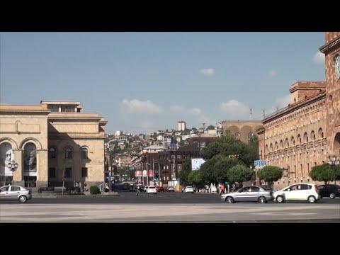 Почему Ереван выступил против инициативы президента Азербайджана созвать ГА ООН по коронавирусу?