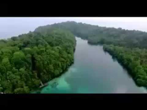 INDONESIA MERAH DARAHKU
