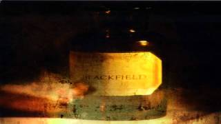 Blackfield - Lullaby