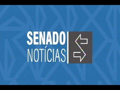 Edição da tarde: Pauta de votações deve seguir prioridades da Casa, reafirma Eunício