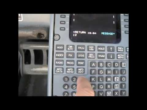 Rockwell collins 4200 youtube rockwell collins 4200 fandeluxe Image collections