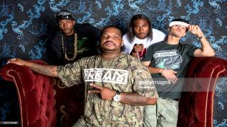 Bone Thugs-N-Harmony - Change The World (Radio Edit)