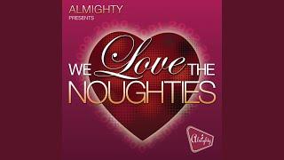 Viva La Vida (Almighty Definitive Mix) (Feat. Alisha King)