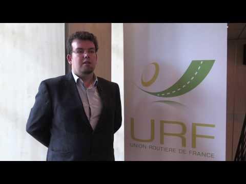 INTERVIEW NICOLAS HAUTIERE (IFSTTAR)