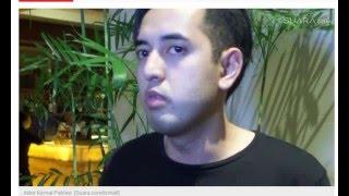 Video Syuting FIlm Jagoan Instant, Kemal Palevi Habiskan Banyak Popok download MP3, 3GP, MP4, WEBM, AVI, FLV Juni 2018