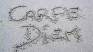 carpe diem 2 dj gordy remix
