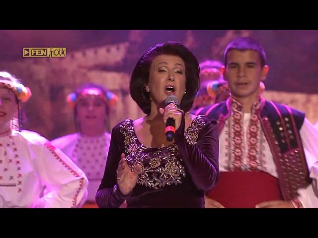 ГУНА ИВАНОВА - Елено моме / GUNA IVANOVA - Eleno mome