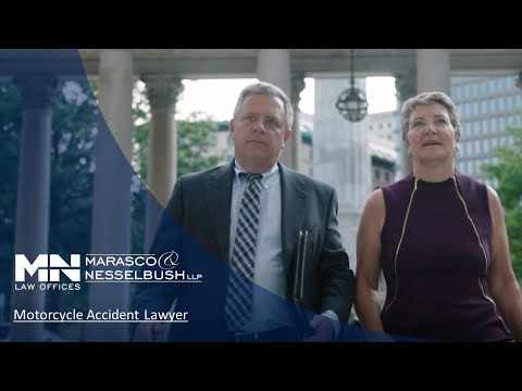 What happens after a car accident? | Rhode Island Personal Injury & Social Security Disability