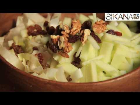 recette-salade-:-la-salade-d'endives-pommes-hd