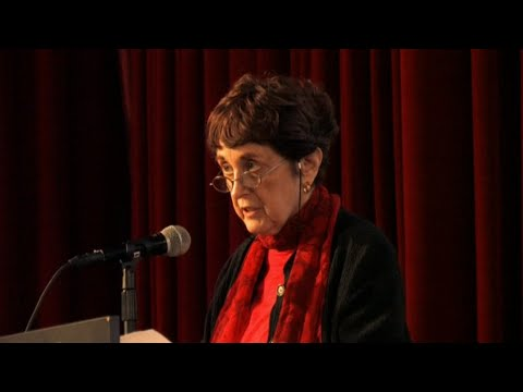 Lise Vogel: Marxism and the Oppression of Women
