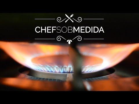 Institucional Chef Sob Medida por DOUGLAS MELO FOTO E VÍDEO (11) 2501-8007