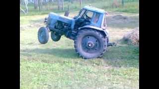 мощь трактора мтз80(, 2012-07-21T14:04:33.000Z)