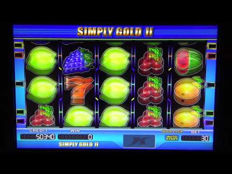 Video Kajot casino