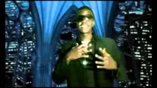Henry Tigan - Nsimye Gwe (Ugandan Music Video)