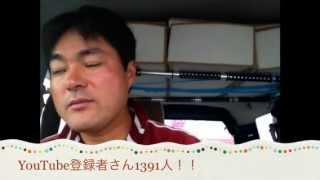 まぐまぐのメールマガジン ヨシダノリマサの1万円札で鼻かんだろか! ht...