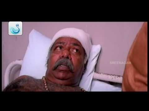 Thachiledathu Chundan | super hit movie | Mammootty | Nandini | Vani Viswanath