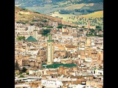 أمداح نبوية مغربية amdah maghribia
