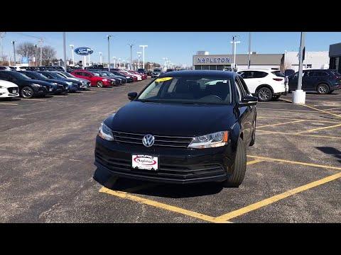 2016 Volkswagen Jetta near me Libertyville, Waukegan, Schaumburg, Crystal Lake, Arlington Heights, I