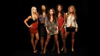 Baixar Danity Kane Damaged (Mark Alvarado Your Dance Mix)