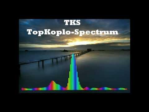 Nella Kharisma - Pulang Malu Tak Pulang Rindu {Spectrum}