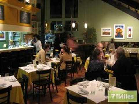 Sonoma, California by 71Miles.com