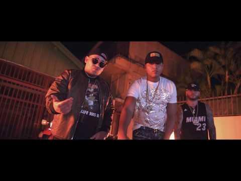 Prayer - Bad Bunny X Yomo X Almighty X I-Octane X Benny Benni X Dj Luian (Video Oficial)