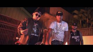 Prayer - Bad Bunny X Yomo X Almighty X I-Octane X Benny Benni X Dj Luian (Video Oficial)