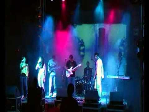 SoDoesYourMother Live@Bajocco Festival.flv