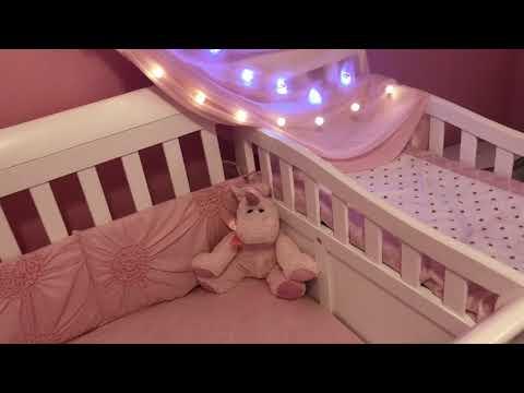 princess-nursery-tour-(pink-&-glamorous)