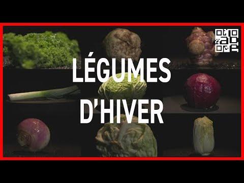 l'atout-santé-des-légumes-d'hiver.-abe-rts