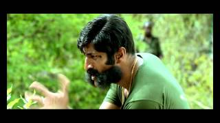 veerappan movie promo 1