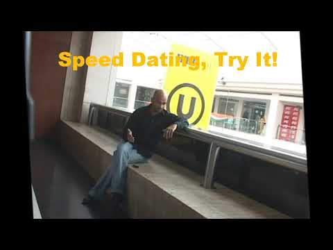 l word speed dating