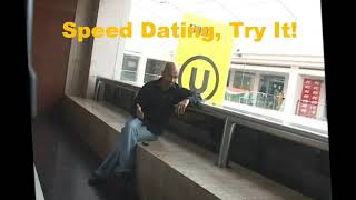 Speed Dating Kya Hai? ll 69 Opposites Attract ll Vine 36