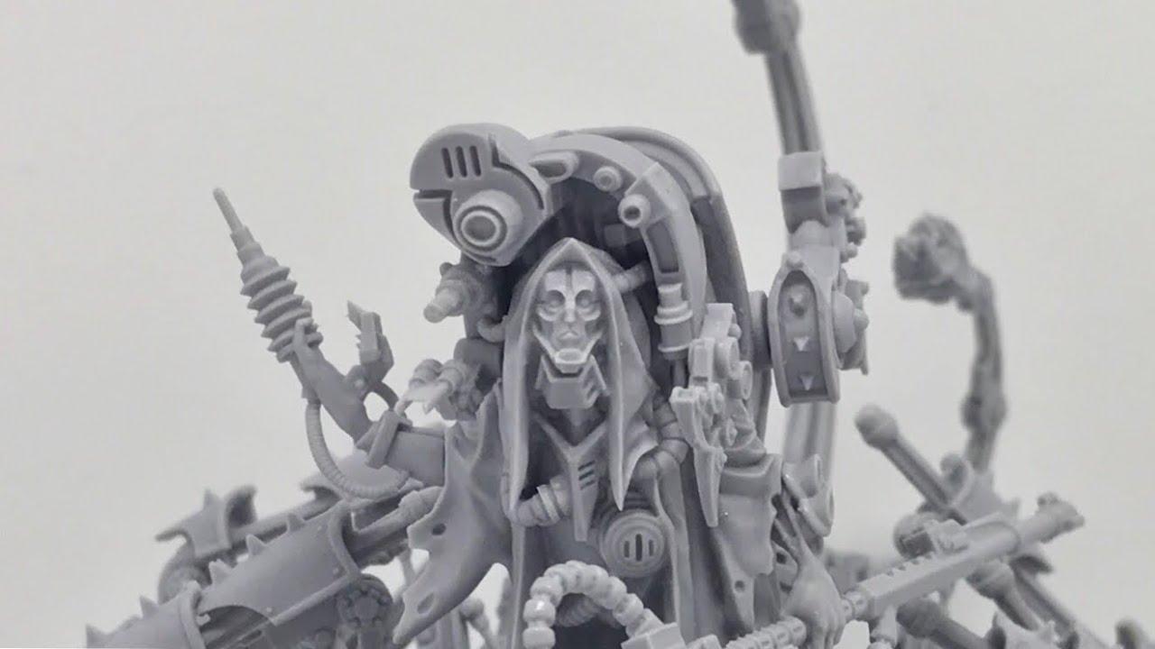 Horus Heresy Mechanicum Pdf
