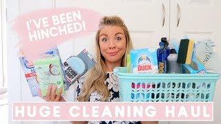 huge cleaning haul mrs hinch has me hooked kate murnane