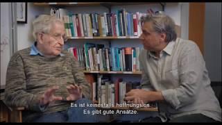 ☼☼☼ Die grüne Lüge - Trailer (deutsch) demnächst im Kino