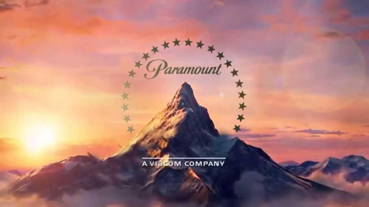 Paramount Television 2015 Custom ID - YouTube