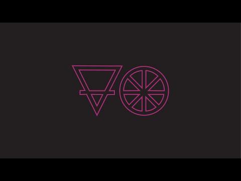 Volátil - Escapar (Demo)