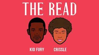 The Read: 5th Anniversary Show at The Apollo