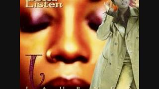 Laurnea - Happy  1997.wmv