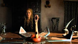 Game of Thrones Season 5: Episode #2 Preview (HBO)