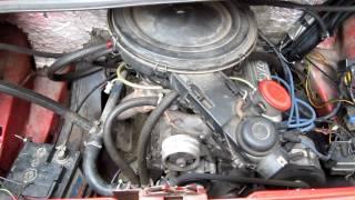 Rapid 130, BMM 40 kW