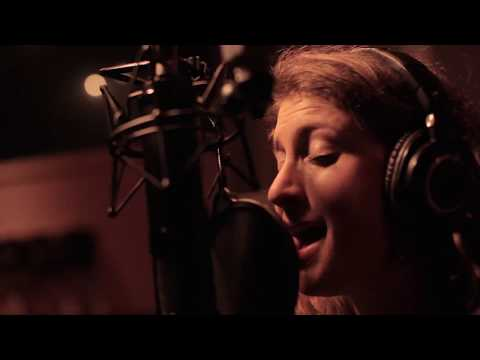 Kendra McKinley - I've Come A Long Way (Wilson Pickett Cover)